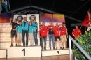 Sportfest-Haeggenschwil-2019-06-09-Bodensee-Community-SEECHAT_DE-_85_.JPG