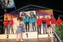Sportfest-Haeggenschwil-2019-06-09-Bodensee-Community-SEECHAT_DE-_86_.JPG