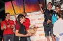 Sportfest-Haeggenschwil-2019-06-09-Bodensee-Community-SEECHAT_DE-_87_.JPG