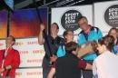 Sportfest-Haeggenschwil-2019-06-09-Bodensee-Community-SEECHAT_DE-_88_.JPG