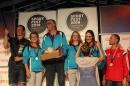 Sportfest-Haeggenschwil-2019-06-09-Bodensee-Community-SEECHAT_DE-_89_.JPG