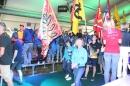 Sportfest-Haeggenschwil-2019-06-09-Bodensee-Community-SEECHAT_DE-_8_.JPG