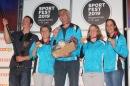 Sportfest-Haeggenschwil-2019-06-09-Bodensee-Community-SEECHAT_DE-_92_.JPG