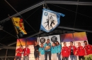 Sportfest-Haeggenschwil-2019-06-09-Bodensee-Community-SEECHAT_DE-_95_.JPG