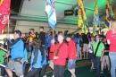 Sportfest-Haeggenschwil-2019-06-09-Bodensee-Community-SEECHAT_DE-_9_.JPG