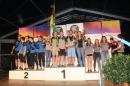 aSportfest-Haeggenschwil-2019-06-09-Bodensee-Community-SEECHAT_DE-_250_.JPG
