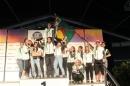 xSportfest-Haeggenschwil-2019-06-09-Bodensee-Community-SEECHAT_DE-_237_.JPG