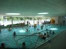 Sportbad-Eroeffnung-Friedrichshafen-20190608-Bodensee-Community-SEECHAT_DE-P1040210.JPG