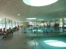 Sportbad-Eroeffnung-Friedrichshafen-20190608-Bodensee-Community-SEECHAT_DE-P1040215.JPG