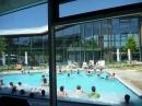 Sportbad-Eroeffnung-Friedrichshafen-20190608-Bodensee-Community-SEECHAT_DE-P1040216.JPG