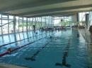 Sportbad-Eroeffnung-Friedrichshafen-20190608-Bodensee-Community-SEECHAT_DE-P1040218.JPG