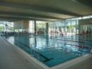 Sportbad-Eroeffnung-Friedrichshafen-20190608-Bodensee-Community-SEECHAT_DE-P1040219.JPG