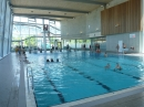 Sportbad-Eroeffnung-Friedrichshafen-20190608-Bodensee-Community-SEECHAT_DE-P1040221.JPG
