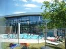 Sportbad-Eroeffnung-Friedrichshafen-20190608-Bodensee-Community-SEECHAT_DE-P1040223.JPG