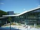 Sportbad-Eroeffnung-Friedrichshafen-20190608-Bodensee-Community-SEECHAT_DE-P1040225.JPG
