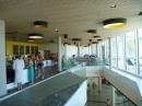 Sportbad-Eroeffnung-Friedrichshafen-20190608-Bodensee-Community-SEECHAT_DE-P1040226.JPG