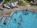 Sportbad-Eroeffnung-Friedrichshafen-20190608-Bodensee-Community-SEECHAT_DE-P1040228.JPG
