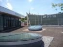 Sportbad-Eroeffnung-Friedrichshafen-20190608-Bodensee-Community-SEECHAT_DE-P1040229.JPG