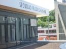 Sportbad-Eroeffnung-Friedrichshafen-20190608-Bodensee-Community-SEECHAT_DE-P1040230.JPG