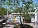 Sportbad-Eroeffnung-Friedrichshafen-20190608-Bodensee-Community-SEECHAT_DE-P1040231.JPG