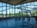 Sportbad-Eroeffnung-Friedrichshafen-20190608-Bodensee-Community-SEECHAT_DE-P1040238.JPG