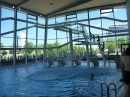 Sportbad-Eroeffnung-Friedrichshafen-20190608-Bodensee-Community-SEECHAT_DE-P1040239.JPG