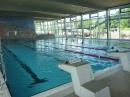 Sportbad-Eroeffnung-Friedrichshafen-20190608-Bodensee-Community-SEECHAT_DE-P1040240.JPG
