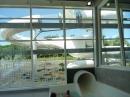 Sportbad-Eroeffnung-Friedrichshafen-20190608-Bodensee-Community-SEECHAT_DE-P1040245.JPG