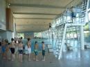 Sportbad-Eroeffnung-Friedrichshafen-20190608-Bodensee-Community-SEECHAT_DE-P1040247.JPG