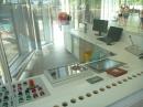 Sportbad-Eroeffnung-Friedrichshafen-20190608-Bodensee-Community-SEECHAT_DE-P1040249.JPG