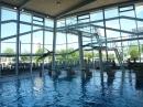 Sportbad-Eroeffnung-Friedrichshafen-20190608-Bodensee-Community-SEECHAT_DE-P1040252.JPG