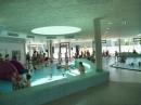 Sportbad-Eroeffnung-Friedrichshafen-20190608-Bodensee-Community-SEECHAT_DE-P1040253.JPG