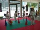Sportbad-Eroeffnung-Friedrichshafen-20190608-Bodensee-Community-SEECHAT_DE-P1040254.JPG
