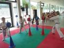 Sportbad-Eroeffnung-Friedrichshafen-20190608-Bodensee-Community-SEECHAT_DE-P1040256.JPG