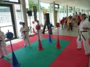 Sportbad-Eroeffnung-Friedrichshafen-20190608-Bodensee-Community-SEECHAT_DE-P1040257.JPG