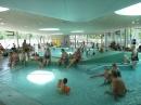 Sportbad-Eroeffnung-Friedrichshafen-20190608-Bodensee-Community-SEECHAT_DE-P1040258.JPG