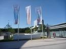 Sportbad-Eroeffnung-Friedrichshafen-20190608-Bodensee-Community-SEECHAT_DE-P1040326.JPG