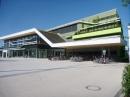 aSportbad-Eroeffnung-Friedrichshafen-20190608-Bodensee-Community-SEECHAT_DE-P1040323.JPG