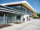 aSportbad-Eroeffnung-Friedrichshafen-20190608-Bodensee-Community-SEECHAT_DE-P1040327.JPG