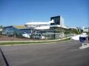 aSportbad-Eroeffnung-Friedrichshafen-20190608-Bodensee-Community-SEECHAT_DE-P1040331.JPG