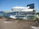 xSportbad-Eroeffnung-Friedrichshafen-20190608-Bodensee-Community-SEECHAT_DE-P1040330.JPG