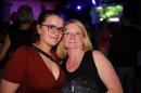 Nachtfieber-90er-Party-Ravensburg-20190608-Bodensee-Community-SEECHAT_DE-IMG_7619.JPG