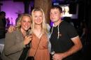 Nachtfieber-90er-Party-Ravensburg-20190608-Bodensee-Community-SEECHAT_DE-IMG_7625.JPG