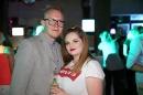 Nachtfieber-90er-Party-Ravensburg-20190608-Bodensee-Community-SEECHAT_DE-IMG_7636.JPG