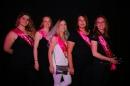 Nachtfieber-90er-Party-Ravensburg-20190608-Bodensee-Community-SEECHAT_DE-IMG_7648.JPG