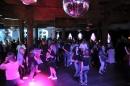 Nachtfieber-90er-Party-Ravensburg-20190608-Bodensee-Community-SEECHAT_DE-IMG_7666.JPG