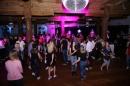 Nachtfieber-90er-Party-Ravensburg-20190608-Bodensee-Community-SEECHAT_DE-IMG_7668.JPG