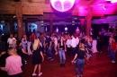 Nachtfieber-90er-Party-Ravensburg-20190608-Bodensee-Community-SEECHAT_DE-IMG_7669.JPG