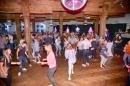 Nachtfieber-90er-Party-Ravensburg-20190608-Bodensee-Community-SEECHAT_DE-IMG_7674.JPG