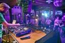 Nachtfieber-90er-Party-Ravensburg-20190608-Bodensee-Community-SEECHAT_DE-IMG_7680.JPG